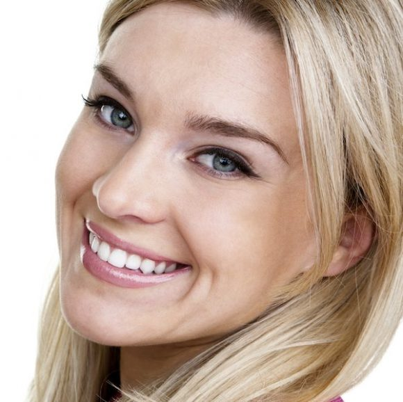 Best At Home Teeth Whitening Kits Reviews