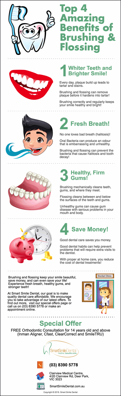 deer-park-dentist-tips-top-4-amazing-benefits-of-brushing-and-flossing