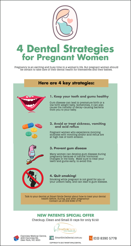 4-Great-Dental-Tips-for-Pregnant-Women