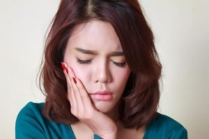 4 Simple Ways to Speed Up Wisdom Teeth Surgery Recovery deer park dentist