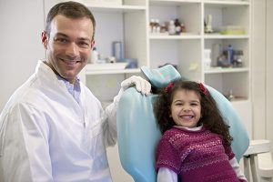 Smart Smile Dental | Childrens Week Dentist Deer Park