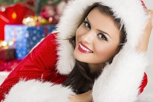 Smart Smiles Dental | Oral Care During the Holidays | Dentist Deer Park